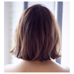 ヘアアレンジ デート 簡単ヘアアレンジ 夏 ヘアスタイルや髪型の写真・画像