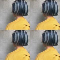前髪あり スポーツ 簡単ヘアアレンジ パーティ ヘアスタイルや髪型の写真・画像