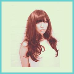 コンサバ 前髪あり パーマ 黒髪 ヘアスタイルや髪型の写真・画像