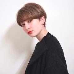 ナチュラル ヘアアレンジ デート アウトドア ヘアスタイルや髪型の写真・画像