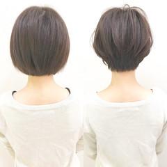 デート パーマ アンニュイほつれヘア ナチュラル ヘアスタイルや髪型の写真・画像