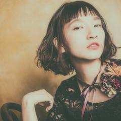 ピュア ガーリー 外国人風 ヘアアレンジ ヘアスタイルや髪型の写真・画像