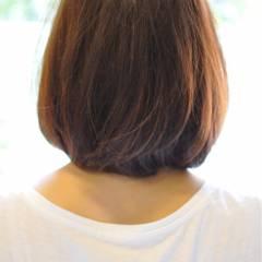 フェミニン 大人かわいい ナチュラル ストリート ヘアスタイルや髪型の写真・画像