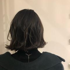 アンニュイほつれヘア フェミニン デート オフィス ヘアスタイルや髪型の写真・画像
