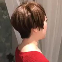 大人かわいい 色気 ナチュラル 女子力 ヘアスタイルや髪型の写真・画像