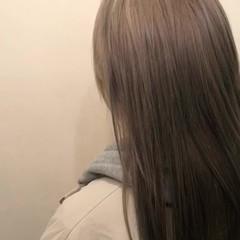 表参道 ナチュラル ヘアアレンジ 簡単ヘアアレンジ ヘアスタイルや髪型の写真・画像