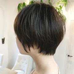 アンニュイほつれヘア ゆるふわ デート ヘアアレンジ ヘアスタイルや髪型の写真・画像