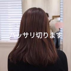 ショート ショートボブ フェミニン ショートカット ヘアスタイルや髪型の写真・画像
