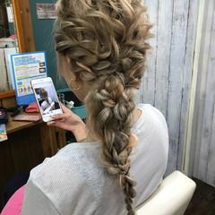 デート ショート ナチュラル 夏 ヘアスタイルや髪型の写真・画像