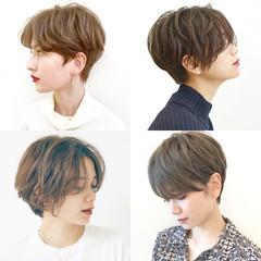 アンニュイほつれヘア 簡単ヘアアレンジ オフィス デート ヘアスタイルや髪型の写真・画像