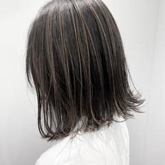 ショートヘア ストリート ウルフカット ミニボブ ヘアスタイルや髪型の写真・画像