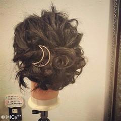 ゆるふわ フェミニン ショート 大人かわいい ヘアスタイルや髪型の写真・画像