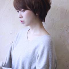 大人かわいい こなれ感 ハイライト 大人女子 ヘアスタイルや髪型の写真・画像