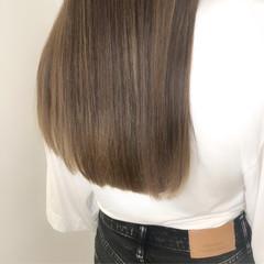 ウルフカット ショートボブ 切りっぱなしボブ ロング ヘアスタイルや髪型の写真・画像