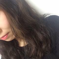 パーマ 外国人風カラー ブラウンベージュ アッシュ ヘアスタイルや髪型の写真・画像
