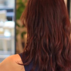 ショート ヘアアレンジ 簡単ヘアアレンジ 和装 ヘアスタイルや髪型の写真・画像