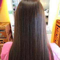 アンニュイほつれヘア 結婚式 ナチュラル デート ヘアスタイルや髪型の写真・画像