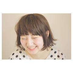 ヘアアレンジ 夏 ナチュラル 外国人風 ヘアスタイルや髪型の写真・画像