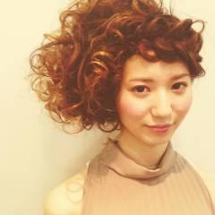 ヘアアレンジ モテ髪 愛され ストリート ヘアスタイルや髪型の写真・画像
