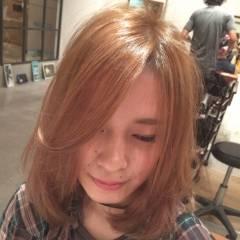 ゆるふわ 大人かわいい 渋谷系 コンサバ ヘアスタイルや髪型の写真・画像