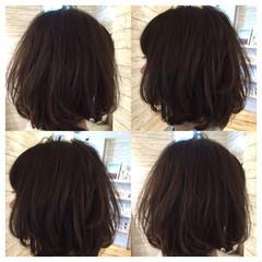 ワンカール ガーリー ふわふわ 大人かわいい ヘアスタイルや髪型の写真・画像