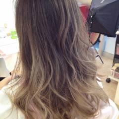 ガーリー 黒髪 秋 ストリート ヘアスタイルや髪型の写真・画像