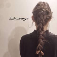 ゆるふわ 愛され ロング 大人かわいい ヘアスタイルや髪型の写真・画像