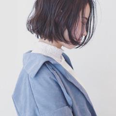 アウトドア ハイライト パーマ 外国人風 ヘアスタイルや髪型の写真・画像