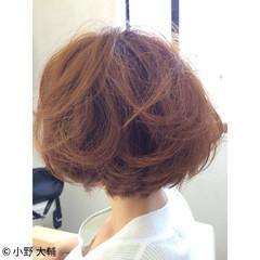 マッシュ 透明感 ショート ショートボブ ヘアスタイルや髪型の写真・画像