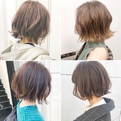 デート 簡単ヘアアレンジ ヘアアレンジ アンニュイほつれヘア ヘアスタイルや髪型の写真・画像