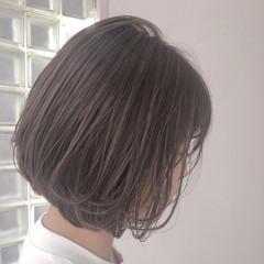 パーマ ナチュラル デート ヘアアレンジ ヘアスタイルや髪型の写真・画像