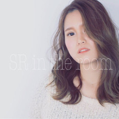 フェミニン フリンジバング デート ミルクティー ヘアスタイルや髪型の写真・画像