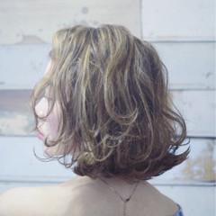 色気 透明感 夏 ガーリー ヘアスタイルや髪型の写真・画像