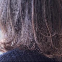 ストリート ベージュ 外国人風カラー アッシュ ヘアスタイルや髪型の写真・画像