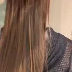 エレガント モテ髪 大人かわいい ロング ヘアスタイルや髪型の写真・画像