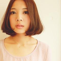 外ハネ 大人かわいい ゆるふわ 外国人風 ヘアスタイルや髪型の写真・画像