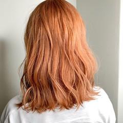 ボブアレンジ ナチュラル ヘアアレンジ ボブ ヘアスタイルや髪型の写真・画像