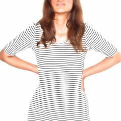 セクシー ロング 外国人風 グラデーションカラー ヘアスタイルや髪型の写真・画像