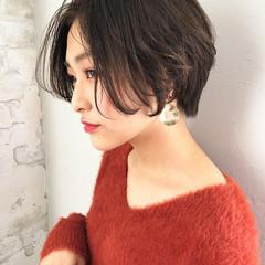 アウトドア ナチュラル ヘアアレンジ 簡単ヘアアレンジ ヘアスタイルや髪型の写真・画像