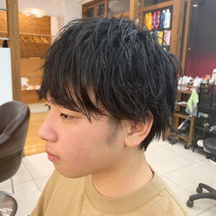 春スタイル ナチュラル スポーツ 黒髪 ヘアスタイルや髪型の写真・画像