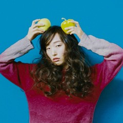 大人かわいい 前髪あり ロング ナチュラル ヘアスタイルや髪型の写真・画像