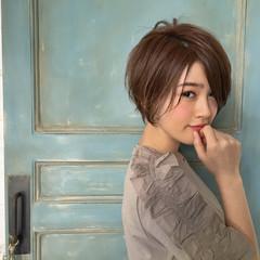 ナチュラル 簡単ヘアアレンジ デート 愛され ヘアスタイルや髪型の写真・画像