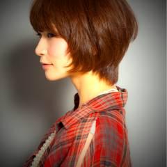 コンサバ ナチュラル 大人かわいい 秋 ヘアスタイルや髪型の写真・画像
