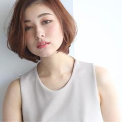 エレガント 透明感 女子会 ヘアアレンジ ヘアスタイルや髪型の写真・画像
