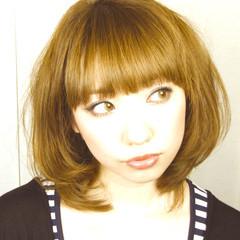 ストリート ゆるふわ 外国人風 大人かわいい ヘアスタイルや髪型の写真・画像