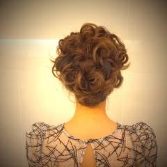 ショート 抜け感 ストリート 大人かわいい ヘアスタイルや髪型の写真・画像
