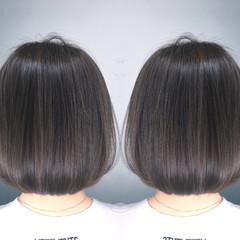 ナチュラル リラックス デート 女子会 ヘアスタイルや髪型の写真・画像