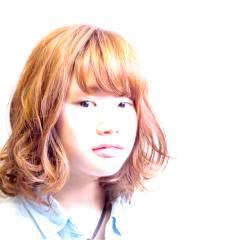 愛され ナチュラル こなれ感 モテ髪 ヘアスタイルや髪型の写真・画像