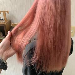 セミロング アンニュイほつれヘア 大人可愛い 大人かわいい ヘアスタイルや髪型の写真・画像
