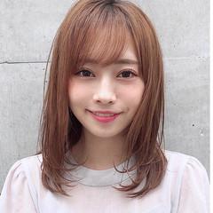 コンサバ アンニュイほつれヘア デート ヘアアレンジ ヘアスタイルや髪型の写真・画像